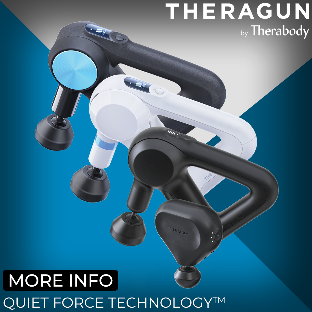 Theragum - Scholars Therapies Chorley's Leading Physiotherapy Clinic